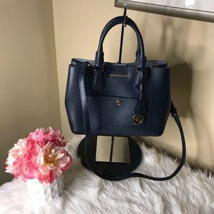 Michael Kors Tote / Shoulder Bag